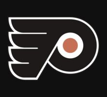 Philadelphia Flyers by rindubenci69