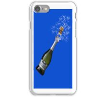 *°•✫ CHAMPAIGN IPHONE CASE *°•✫ iPhone Case/Skin
