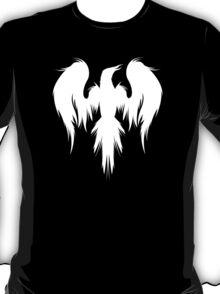 White Eagle T-Shirt