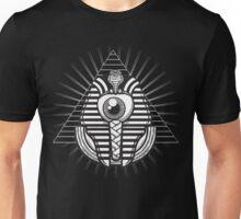 EYE PHARAOH Unisex T-Shirt