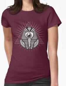 EYE PHARAOH T-Shirt