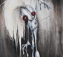 Stick Me by Rachel Hochadel