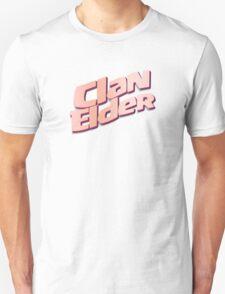 Clan Elder Unisex T-Shirt