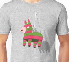 Manfried Unisex T-Shirt