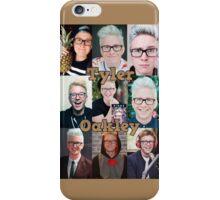 Tyler Oakley~ iPhone Case/Skin