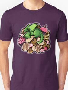 Sugar Hoard T-Shirt