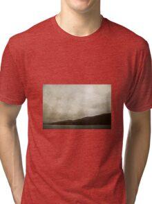 Sealed Fate Tri-blend T-Shirt