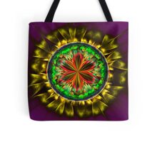 Paper Weight Tote Bag