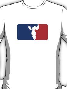 Xerath MLG T-Shirt