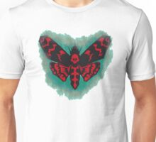 Silence of the Lambs Unisex T-Shirt