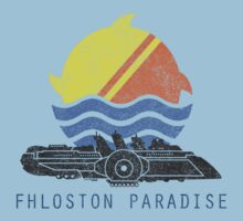 Fhloston Paradise by chazy73