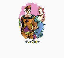 JoJo's Bizarre Adventure - Jousuke & Yasuho Unisex T-Shirt
