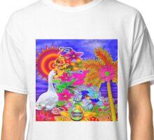 Day Tripper Classic T-Shirt