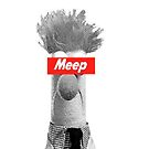 Beeker Meep by sayynicole