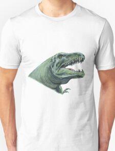 Tyrannosaurus Rex T-Shirt