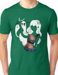 Galaxy Gum  T-Shirt