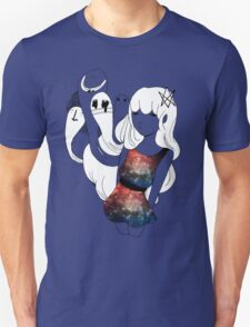 Galaxy Gum  T-Shirt