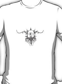 Watcher T-Shirt