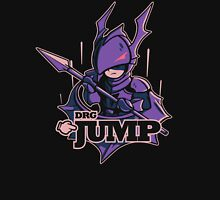 Dragoon - JUMP! T-Shirt