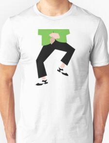Gangman Style!! T-Shirt