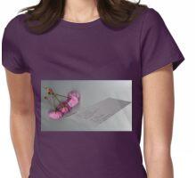 primavera Womens Fitted T-Shirt