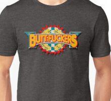 Idiocracy FuddRuckers Unisex T-Shirt