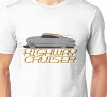 Highway Cruiser Unisex T-Shirt