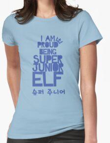 Super Junior ELF T-Shirt