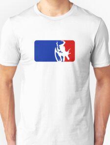Diana MLG Unisex T-Shirt