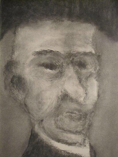 Mr.Prigg. by Tim  Duncan