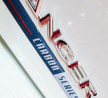 Mitsubishi Lancer Evolution X Detail [ Print & iPad / iPod / iPhone Case ] Sticker