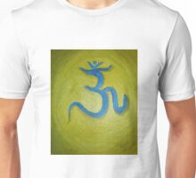 OOM - The Holy Alphabet Unisex T-Shirt