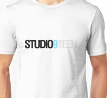 studio9TEEN Unisex T-Shirt
