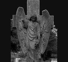 Graveyard Angel Unisex T-Shirt