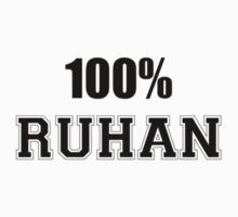 100 RUHAN Kids Clothes