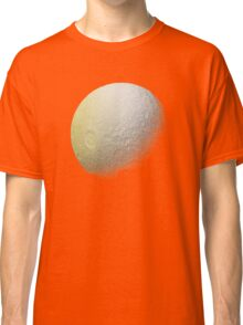 Tethys Classic T-Shirt