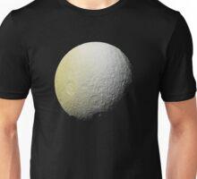 Tethys Unisex T-Shirt