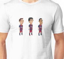 MSN Unisex T-Shirt