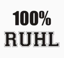 100 RUHL Kids Clothes