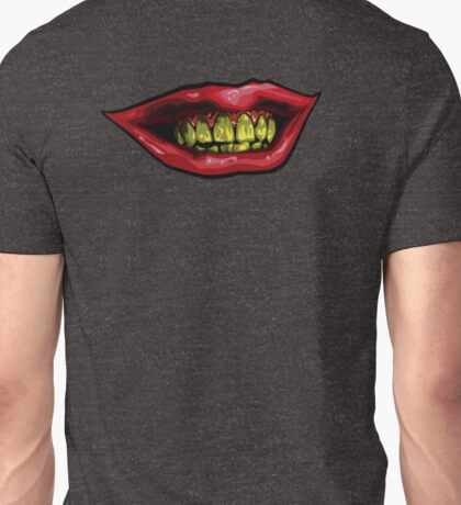 Joking Unisex T-Shirt