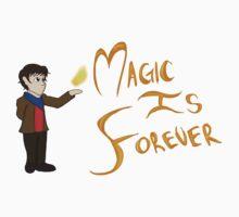 Sorcerer  by jambammer