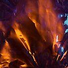 chemi-fire by Jimmy Joe