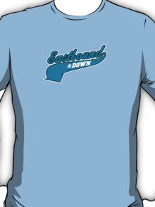 Eastbound and Down - Large T-Shirt