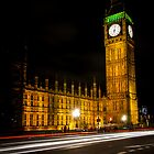 Share Favorite London Big Ben, Westminster, House of Parlament, Uk by Lee Rolfe