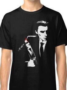 American Psycho T-Shirt Classic T-Shirt