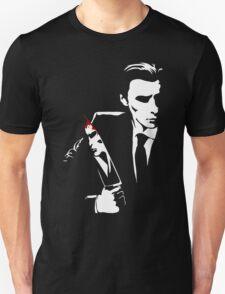 American Psycho T-Shirt Unisex T-Shirt