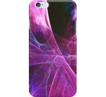 Fractal Art XVII iPhone Case/Skin