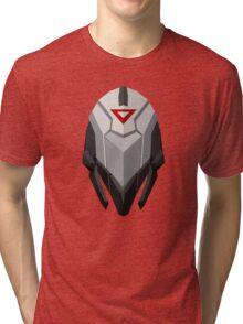 PROJECT: Zed Tri-blend T-Shirt