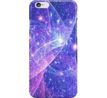 Fractal Art XIX iPhone Case/Skin