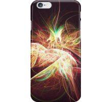 Fractal Art XX iPhone Case/Skin